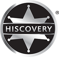 Hiscovery